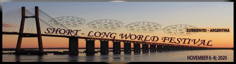 SLWF banner 2020